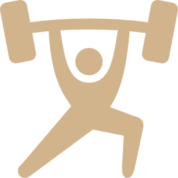 weightlift icon