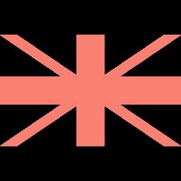 british army icon