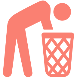 reuse icon