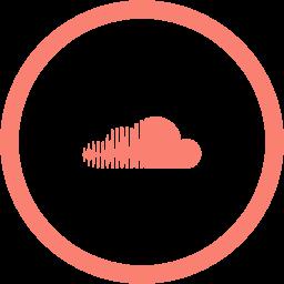 soundcloud 2 icon