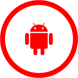 android 2 icon