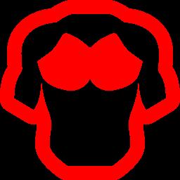 chest icon