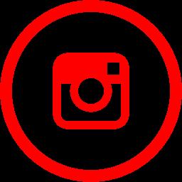 instagram 2 icon