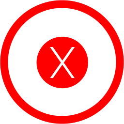 mavericks os x icon