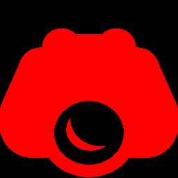 nightvision icon