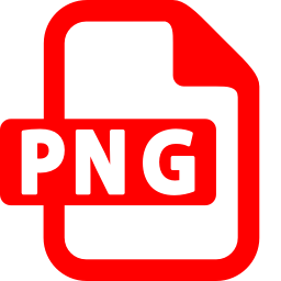 png icon