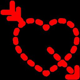 tattoo icon