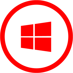 windows 8 2 icon