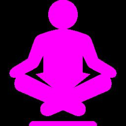 floating guru icon