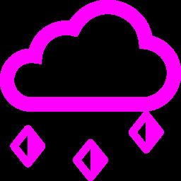 hail icon