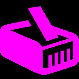 rj45 icon