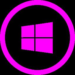 windows 8 2 icon