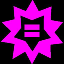 wolfram alpha icon