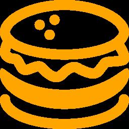 humburger icon