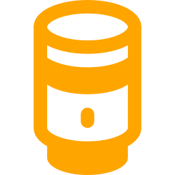 large lens icon