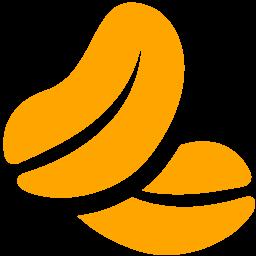peanuts icon
