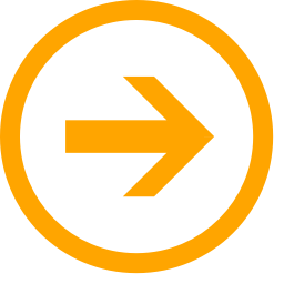 right round icon