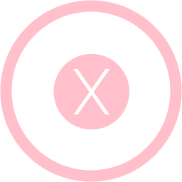 mavericks os x icon