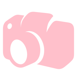slr small lens icon