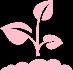 sproud icon