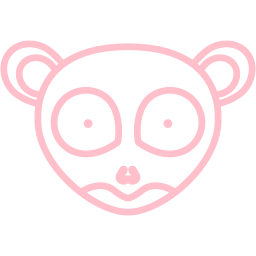 tarsier icon