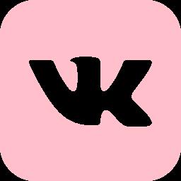 vk com icon