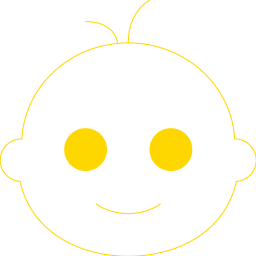 baby room icon