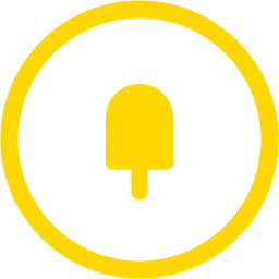 fancy icon