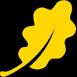 leaf 2 icon
