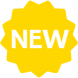 Free Gold New Icon Download Gold New Icon