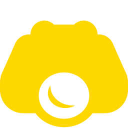 nightvision icon