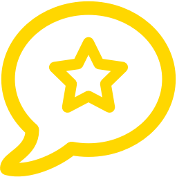 popular topic icon