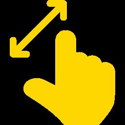 spread 2 icon