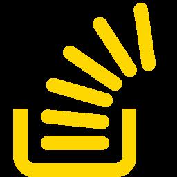 stachoverflow icon