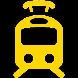 tram 2 icon