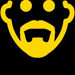 van dyke icon