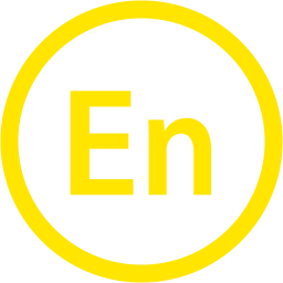 adobe encore icon
