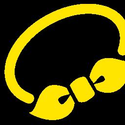 hair band icon