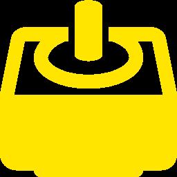 stepper motor icon