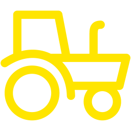 tractor 2 icon