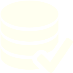 accept database icon