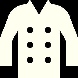 Free Ivory Coat Icon Download Ivory Coat Icon