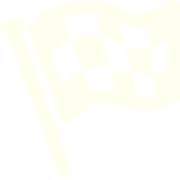 finish flag icon