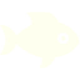 Free Ivory Fish Icon Download Ivory Fish Icon