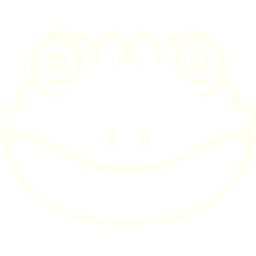 frog 2 icon