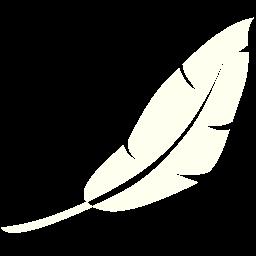 haiku icon