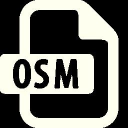 osm icon