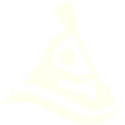 padding icon