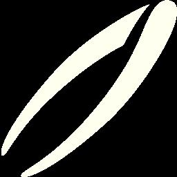 pincette icon