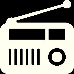 radio1 icon